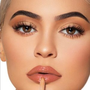 "🧡Kylie Cosmetics ""Yesss Girl"" High Lipgloss🧡"